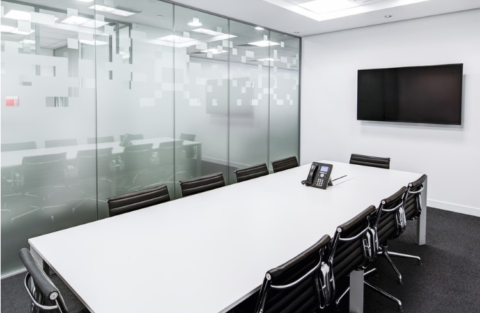 Renting a Serviced Office can Save you Money
