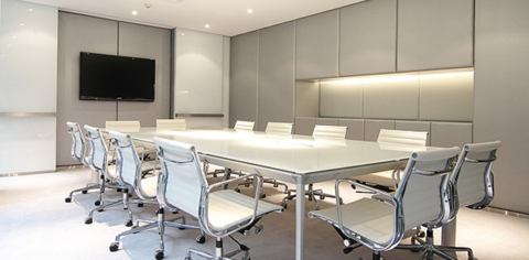 The main advantages of an equipped office and why you need it